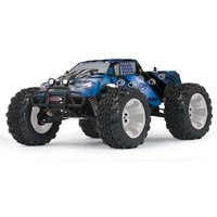 Jamara RC-Auto »Ice Tiger, 2,4 GHz«*