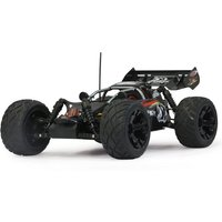 Jamara RC-Auto »Splinter EP 1:10«*