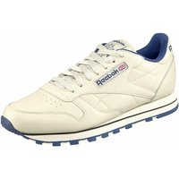 Herrenschuhe Reebok Sport CLASSIC LEATHER WOMENS