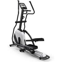 Horizon Fitness Ergometer »Andes 3«