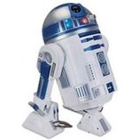 MTW ferngesteuerter Interaktiver Droide R2-D2 45cm*