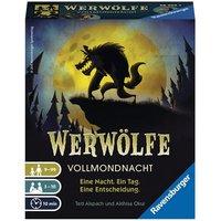 Ravensburger Spiel, »Werwölfe Vollmondnacht«