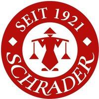 Schrader Kaffee Mirador Bio