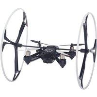Amewi RC Quadrocopter UFO SpyDer inkl. HD Cam*