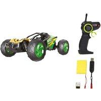 Jamara RC-Fahrzeug »Rupter Buggy 2,4GHz 1:14«*