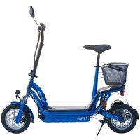 SFM E-Scooter »Oliver 500«, 500 W, 20 km/h*