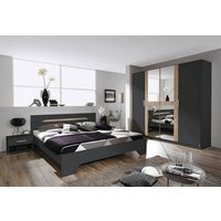 rauch Schlafzimmer-Set »Rubi«