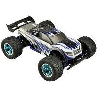 Amewi RC Modellbaufahrzeug Truggy S-Track V2*