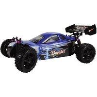 Amewi RC Modellbaufahrzeug Buggy Booster (farblich sortiert)*