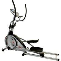 Christopeit Sport® Crosstrainer »FXM 2«