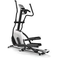 Horizon Fitness Crosstrainer-Ergometer Andes 5 auf Bestes im Test ansehen