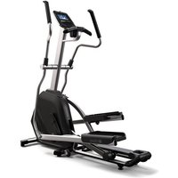 Horizon Fitness Ellipsentrainer »Andes 7i Viewfit«