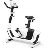Horizon Fitness Ergometer »Comfort 3«