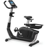 Horizon Fitness Ergometer »Comfort 7i Viewfit«