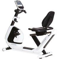 Horizon Fitness Ergometer »Comfort Ri Viewfit«