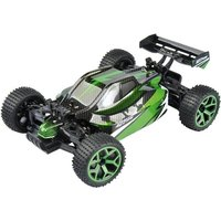 Amewi RC Buggy Storm D5