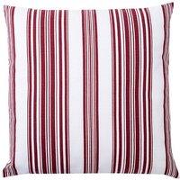 HOMING Kissenhüllen »Auverne Stripe«