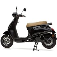 Nova Motors E-Motorroller »Grace«, 3000 W, 45 km/h