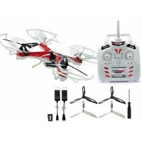 RC Drohne Triefly Altitude HD AHP mit Kamera*