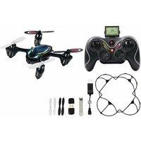 Jamara RC-Drohne »Camostro HD«, mit Kamera*