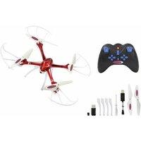 RC Drohne Merlo Altitude mit mit HD Kamera