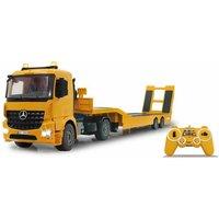 Jamara RC-Truck »Tieflader Arocs«, mit Sound*