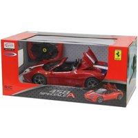 Jamara RC-Auto »Ferrari 458 Speciale A«, mit LED Beleuchtung*
