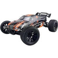 Amewi RC Truggy EVO 4T 4WD AMX Racing