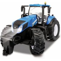 Maisto Tech RC-Traktor »New Holland T8.320«, mit Licht*