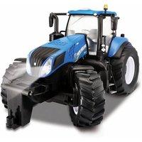 Maisto Tech RC-Traktor »New Holland T8.320«, mit Licht*