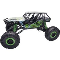 Amewi RC Rock Crawler Crazy Crawler 4WD RTR