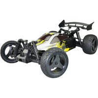 Amewi RC Buggy ONE-TEN 4WD brushed AMX Racing 1:10*
