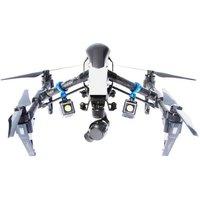 Hama Drohnentasche  Drohne DJI P3 inkl Zubehör*