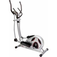 Christopeit Sport® Crosstrainer »CS 5«