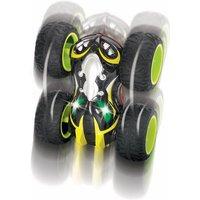 Dickie Toys RC-Fahrzeug »RC Monster Flippy« (Set, Komplettset), mit Licht*