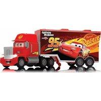 Dickie Toys RC-Auto »Turbo Mack Truck«*