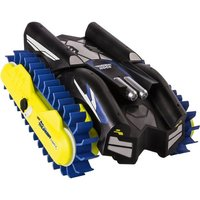 Spin Master Air Hogs Thunder Trax*