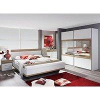 rauch Schlafzimmer-Set »Tarragona«, (Set, 4-tlg)