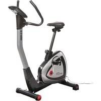 MOTIVE FITNESS by U.N.O. Ergometer »ET1000«