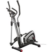 MOTIVE FITNESS by U.N.O. Crosstrainer-Ergometer »CT 1000«