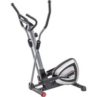 MOTIVE FITNESS by U.N.O. Crosstrainer »CT 400«