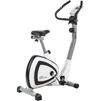 MOTIVE FITNESS by U.N.O. Heimtrainer »HT 400«