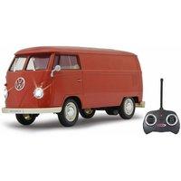 Jamara RC-Auto »VW T1 Transporter«, mit Licht*
