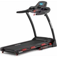 Reebok Laufband »GT40S, One-Series Treadmill«