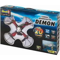 Revell® RC-Drohne »Revell® control, Demon«, mit Kamera*