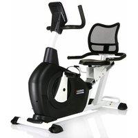 Hammer Sitz-Ergometer »Comfort XTR«