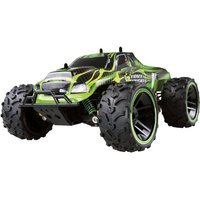 Amewi RC Monstertruck Smasher 1:16*