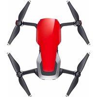 dji Drohne »Mavic Air«, ultraportable und faltbare Drohne*