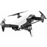 dji Fly More, faltbare, ferngesteuerte Drohne