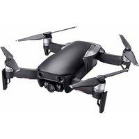 dji Drohne »Fly More«, ultraportable und faltbare Drohne*